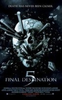 Final Destination 5 Hindi Dubbed