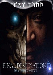 Final Destination 6 Hindi Dubbed