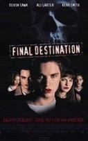 Final Destination Hindi Dubbed