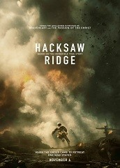 Hacksaw Ridge Hindi Dubbed