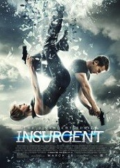 Insurgent Hindi Dubbed