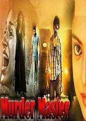 Murder Master Hindi Dubbed