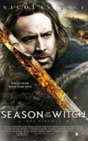Season of the Witch Hindi Dubbed