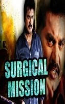 Surgical Mission Hindi Dubbed