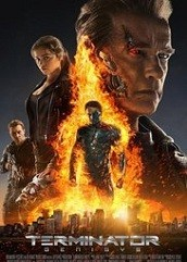 Terminator Genisys Hindi Dubbed