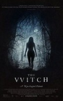 The Witch Hindi Dubbed