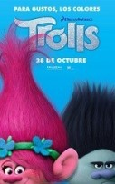 Trolls Hindi Dubbed
