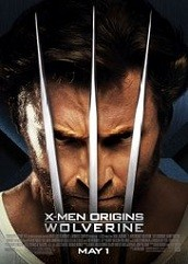 X-Men 4 Hindi Dubbed