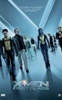 X-Men 5 Hindi Dubbed