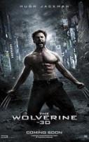 X-Men 6 Hindi Dubbed