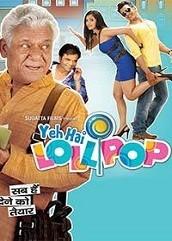 Yeh Hai Lollipop (2016)