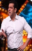 Bigg Boss 10 10th December (2016)