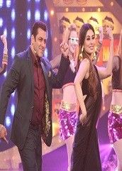 Bigg Boss 10 18th December (2016)