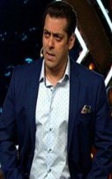 Bigg Boss 10 19th December (2016)