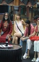 Bigg Boss 10 20th December (2016)