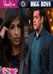 Bigg Boss 10 24th December (2016)