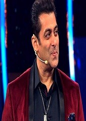 Bigg Boss 10 25th December (2016)
