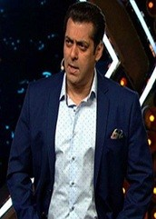 Bigg Boss 10 26th December (2016)