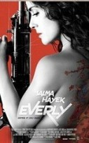 Everly Hindi Dubbed