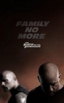Fast and Furious 8 Hindi Dubbed