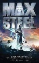 Max Steel Hindi Dubbed
