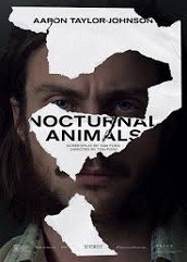 Nocturnal Animals Hindi Dubbed