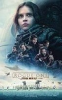 Rogue One Hindi Dubbed