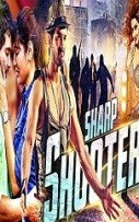 Sharp Shooter Hindi Dubbed