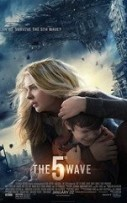 The 5th Wave Hindi Dubbed