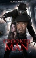 The Crooked Man (2016)
