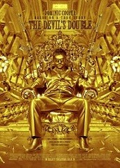 The Devils Double Hindi Dubbed