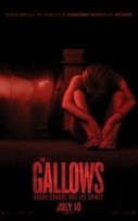 The Gallows Hindi Dubbed