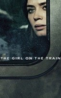 The Girl on the Train Hindi Dubbed