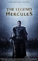 The Legend of Hercules Hindi Dubbed