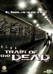Train of the Dead Hindi Dubbed