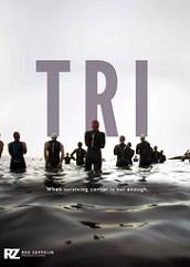Tri (2016)