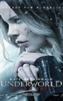 Underworld: Blood Wars Hindi Dubbed