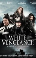 White Vengeance Hindi Dubbed