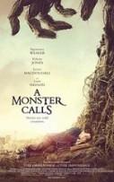 A Monster Calls (2017)