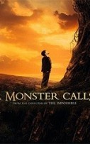 A Monster Calls Hindi Dubbed