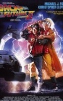 Back To The Future 2 Hindi Dubbed