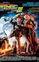 Back To The Future 3 Hindi Dubbed