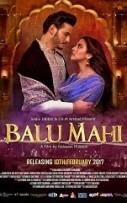 Balu Mahi (2017)