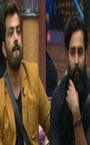 Bigg Boss 10 10th January (2017)
