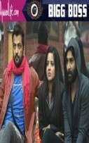 Bigg Boss 10 12th January (2017)