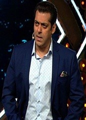 Bigg Boss 10 14th January (2017)