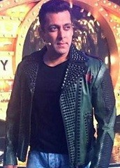 Bigg Boss 10 1st January (2017)