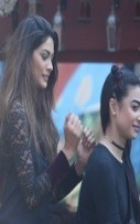 Bigg Boss 10 26th January (2017)
