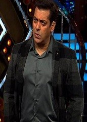 Bigg Boss 10 6th January (2017)