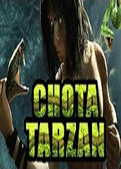 Chota Tarzan Hindi Dubbed